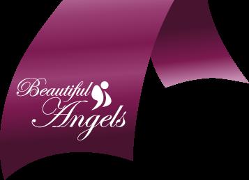 Pricelist   Beautiful Angels