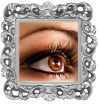 eye-lash-extensions-in-ascot