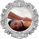 Massage Treatments in Ascot