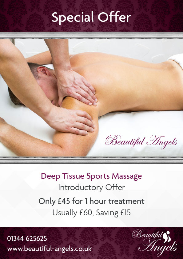 massage-offer