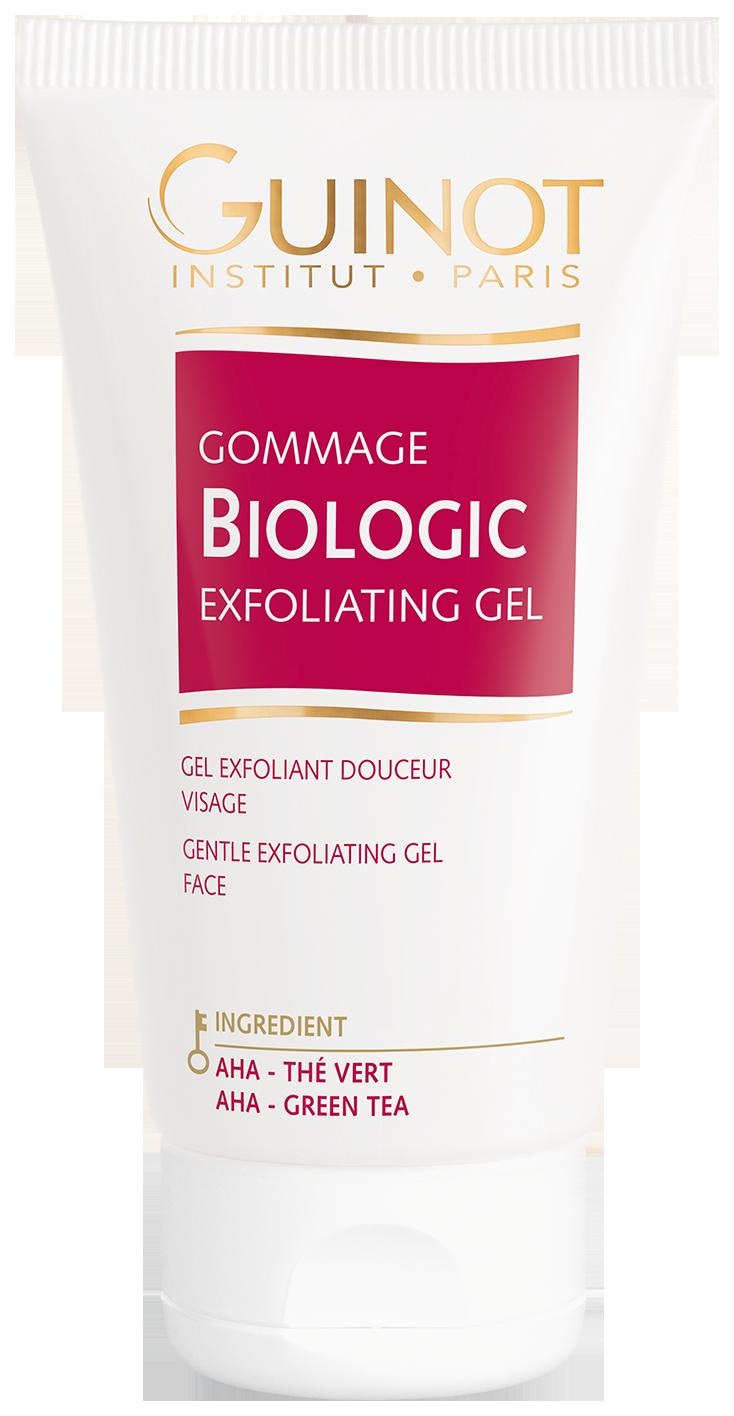 Gommage-Biologic-50