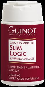 capsule-slim-logic